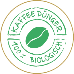 kaffee-duenger